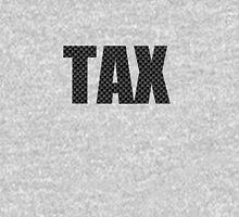 Carbon tax Hoodie