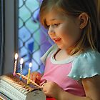 Happy Birthday by cs-cookie
