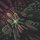 Botanica1 by innacas