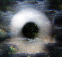 Dreamy Derwent by Paul  Green