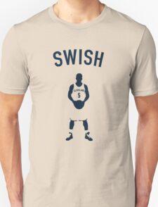 JR Swish Unisex T-Shirt