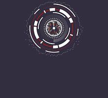 Circle HUD Unisex T-Shirt
