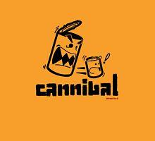 Cannibal Unisex T-Shirt