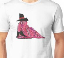The Mighty Boosh – Charlie Unisex T-Shirt
