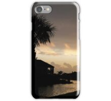 North Houston Tx ES I If you like, please purchase, try a cell phone cover thanks iPhone Case/Skin