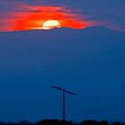 Wind energy by THHoang