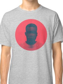 The Red Balloon Project Classic T-Shirt