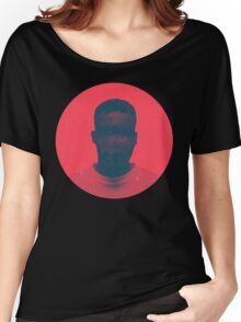 The Red Balloon Project Women's Relaxed Fit T-Shirt