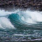 Turning Tide by Lynne Morris