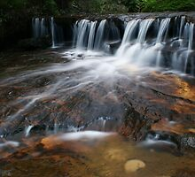 little falls by peter  jackson