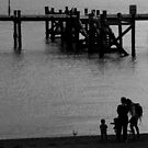 family by geof