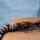 Chains by JeniNagy