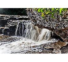 Aysgarth Falls #4 Photographic Print