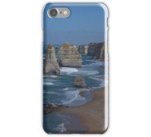 Great Ocean Road, Australia iPhone Case/Skin