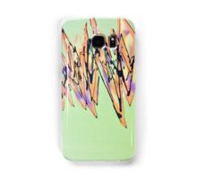 C# Like Hawk! Samsung Galaxy Case/Skin
