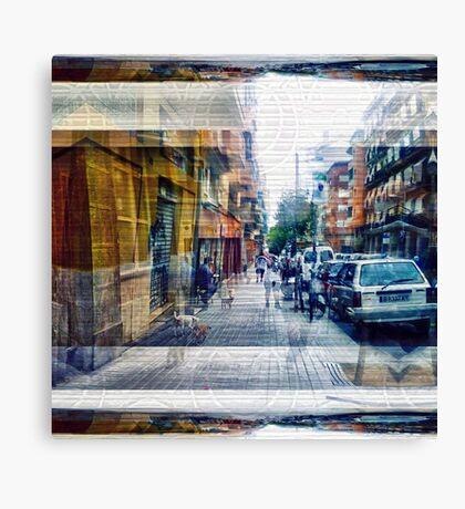 PHTO0002 _PHTO0020-PHTO0022 _XnView _GIMP Canvas Print