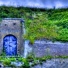 Drop Redoubt by -CO-