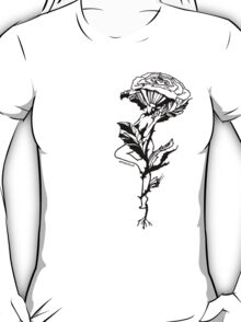 Rose Nymph T-Shirt