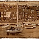 Back to St Ives.. by Tigersoul