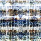 PHTO0003 _PHTO0020 _PHTO0021 _PHTO0023 _GIMP _4 by Juan Antonio Zamarripa