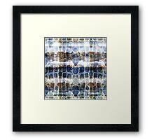 PHTO0003 _PHTO0020 _PHTO0021 _PHTO0023 _GIMP _4 Framed Print