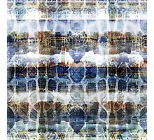PHTO0003 _PHTO0020 _PHTO0021 _PHTO0023 _GIMP _4 Photographic Print