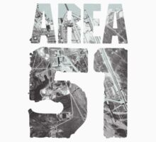 Welcome to Arera 51 by Adam Campen