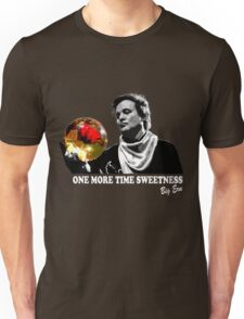 Kingpin - Big Ern Unisex T-Shirt