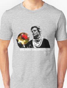 Kingpin - Big Ern T-Shirt