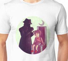 Paternal  Unisex T-Shirt