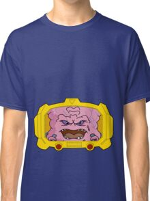 Krang! Classic T-Shirt