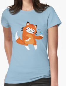 the fox and the bird T-Shirt
