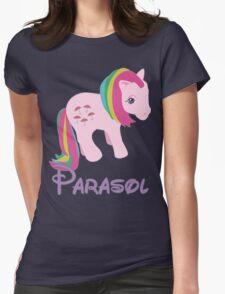 My Little Pony Parasol T-Shirt