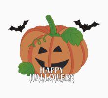Happy Halloween!!! Kids Clothes