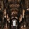 St Giles Cathedral by Don Alexander Lumsden (Echo7)