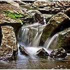 Grand Falls by AdornmentPhotog