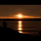 Lithium Sunset by AdornmentPhotog