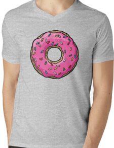 The Simpsons - Doughnut T-Shirt