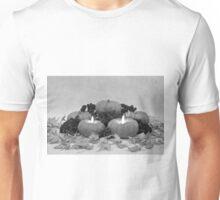 Pumpkin Pie To Follow Unisex T-Shirt