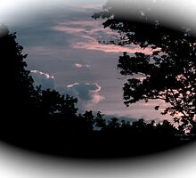 skyscapes by DreamCatcher/ Kyrah Barbette L Hale