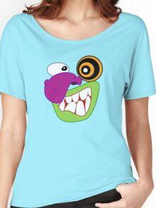 Ooga Booga Booga Women's Relaxed Fit T-Shirt