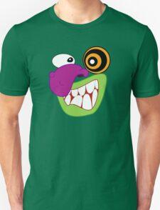 Ooga Booga Booga T-Shirt