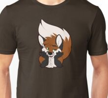 Sup Fox Unisex T-Shirt