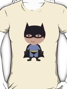 Cutie Batman T-Shirt