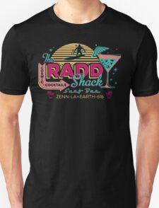 The Radd Shack T-Shirt
