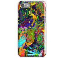 junk Druid iPhone Case/Skin