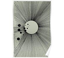 Flying Lotus - Cosmogramma Poster