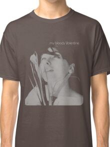 My Bloody Valentine - You Made Me Realise Classic T-Shirt
