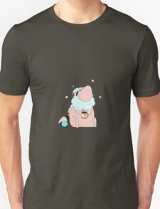 Flaaffy's Wish Unisex T-Shirt