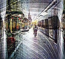 PHTO0041-PHTO0043 _GIMP by Juan Antonio Zamarripa